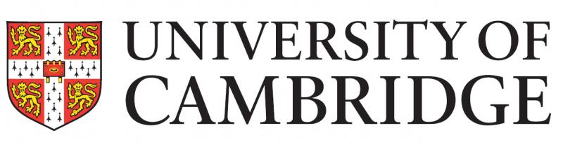 Excelencia en Inglés. University of Cambridge